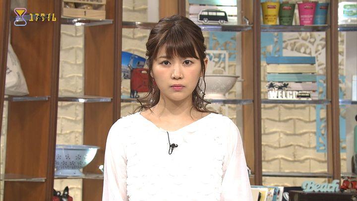 takeuchiyuka20170508_01.jpg