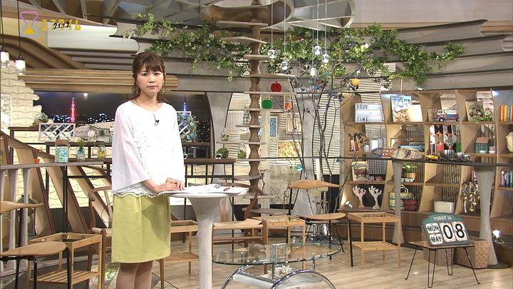 takeuchiyuka20170508_03.jpg
