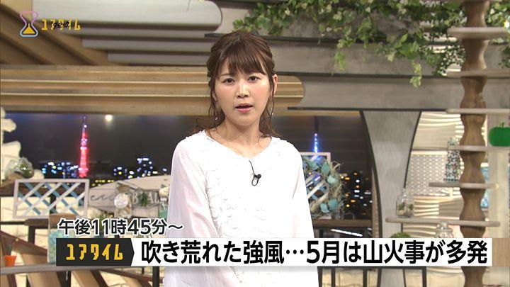takeuchiyuka20170508_04.jpg