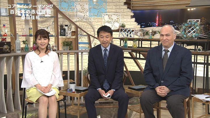 takeuchiyuka20170508_06.jpg