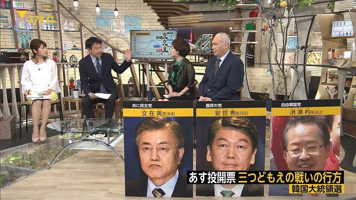 takeuchiyuka20170508_07.jpg