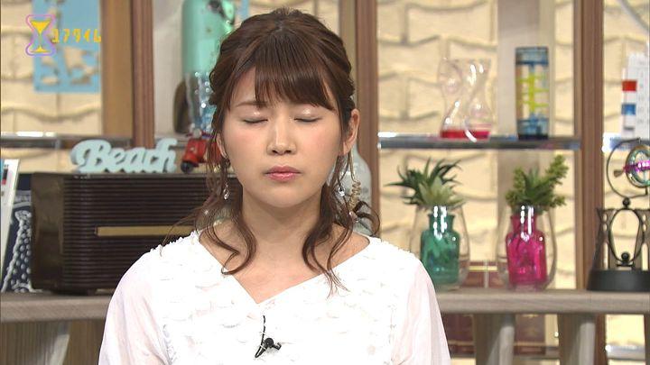 takeuchiyuka20170508_08.jpg