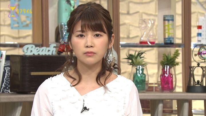 takeuchiyuka20170508_09.jpg