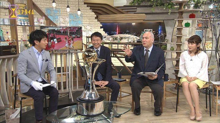 takeuchiyuka20170508_11.jpg