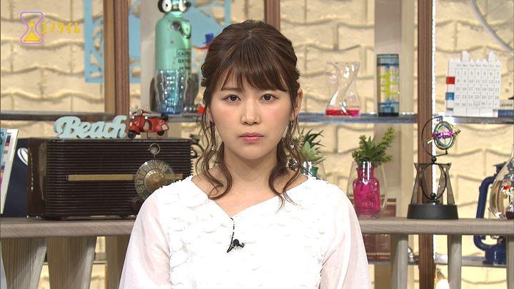 takeuchiyuka20170508_12.jpg