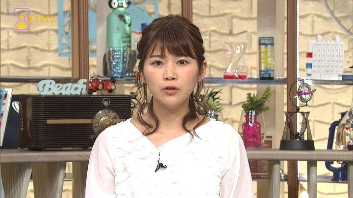 takeuchiyuka20170508_13.jpg