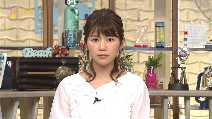 takeuchiyuka20170508_14.jpg