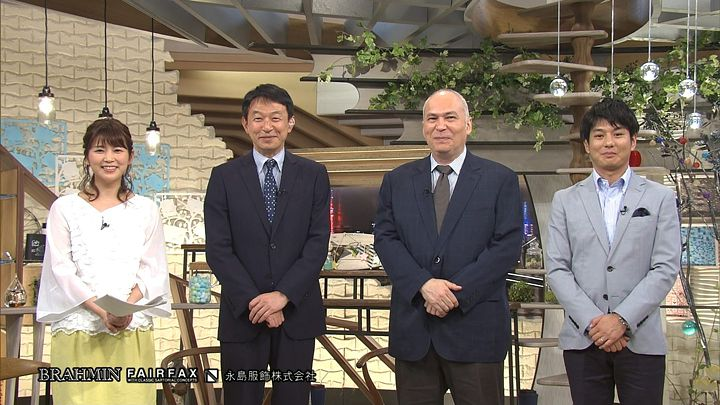 takeuchiyuka20170508_16.jpg