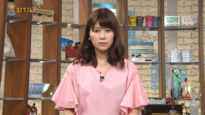 takeuchiyuka20170509_01.jpg