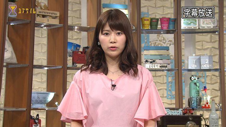 takeuchiyuka20170509_03.jpg