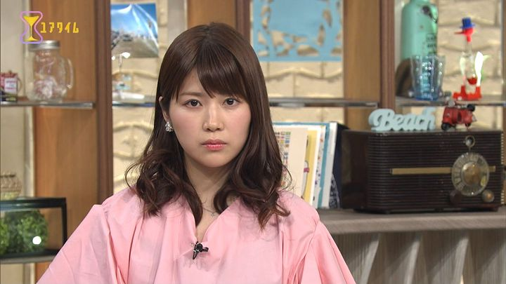 takeuchiyuka20170509_09.jpg