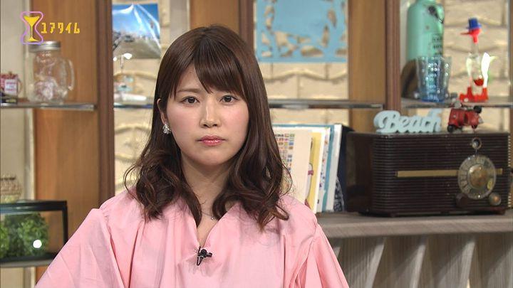 takeuchiyuka20170509_10.jpg
