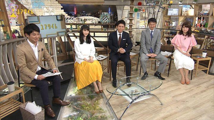 takeuchiyuka20170509_14.jpg