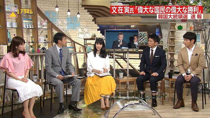 takeuchiyuka20170509_15.jpg
