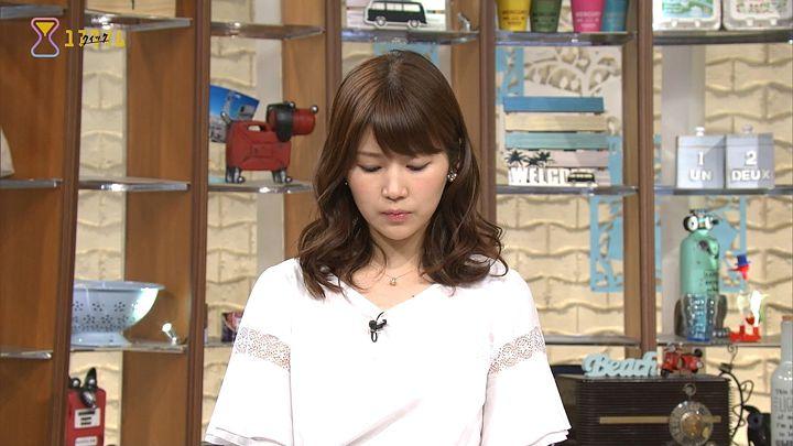 takeuchiyuka20170510_01.jpg