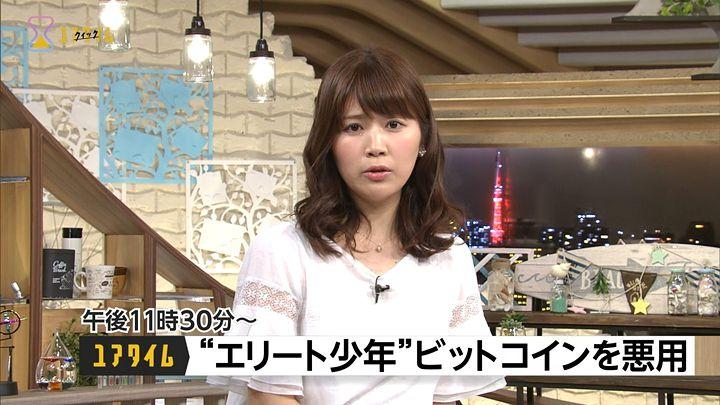 takeuchiyuka20170510_04.jpg