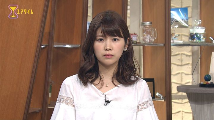 takeuchiyuka20170510_05.jpg