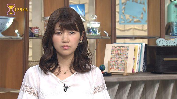 takeuchiyuka20170510_07.jpg