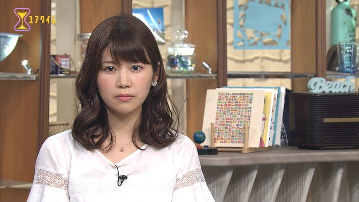 takeuchiyuka20170510_08.jpg
