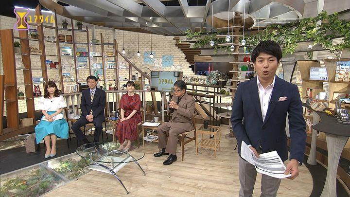takeuchiyuka20170510_09.jpg