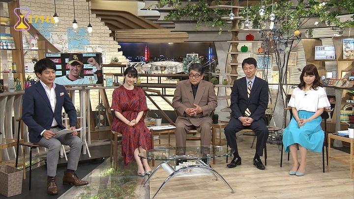 takeuchiyuka20170510_10.jpg