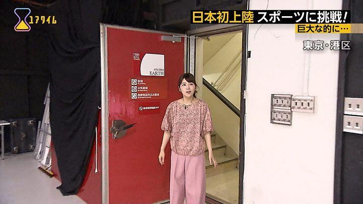 takeuchiyuka20170510_12.jpg