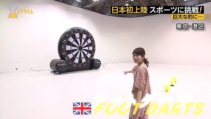 takeuchiyuka20170510_15.jpg