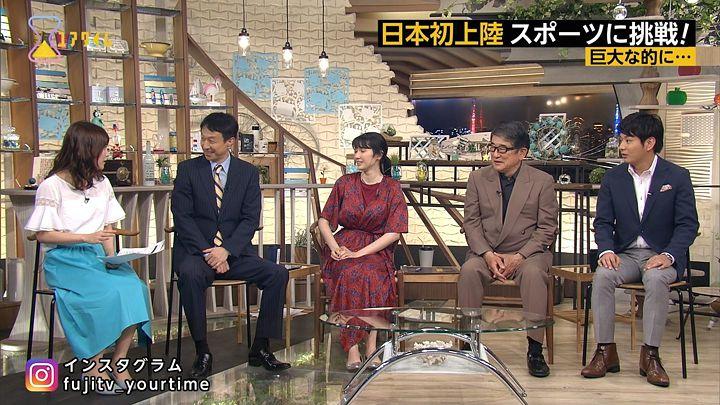 takeuchiyuka20170510_34.jpg