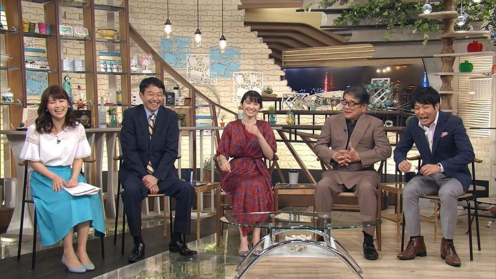 takeuchiyuka20170510_37.jpg