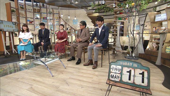 takeuchiyuka20170510_38.jpg