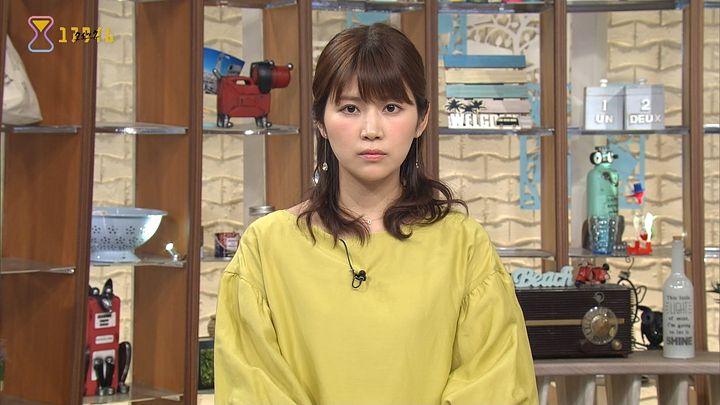 takeuchiyuka20170511_01.jpg