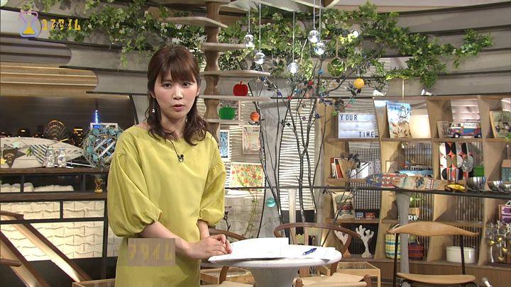 takeuchiyuka20170511_03.jpg