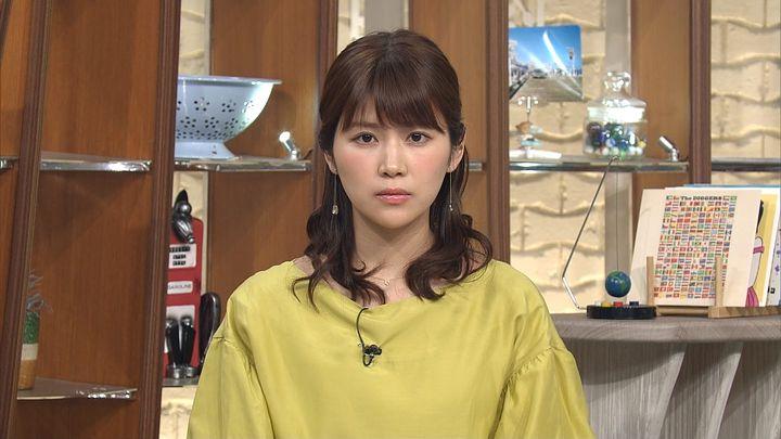 takeuchiyuka20170511_04.jpg