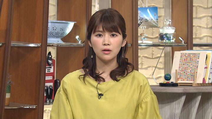 takeuchiyuka20170511_05.jpg