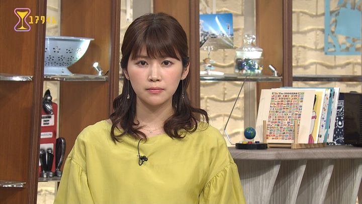 takeuchiyuka20170511_07.jpg