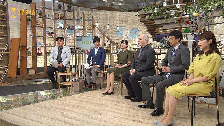 takeuchiyuka20170511_08.jpg