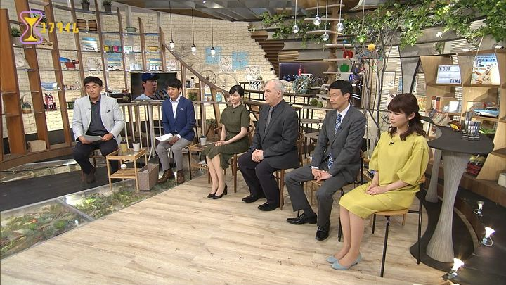 takeuchiyuka20170511_10.jpg
