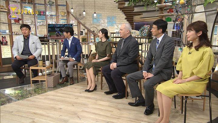 takeuchiyuka20170511_11.jpg