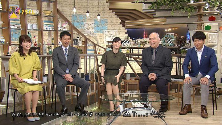 takeuchiyuka20170511_14.jpg