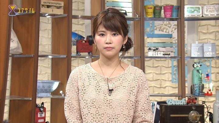 takeuchiyuka20170516_01.jpg