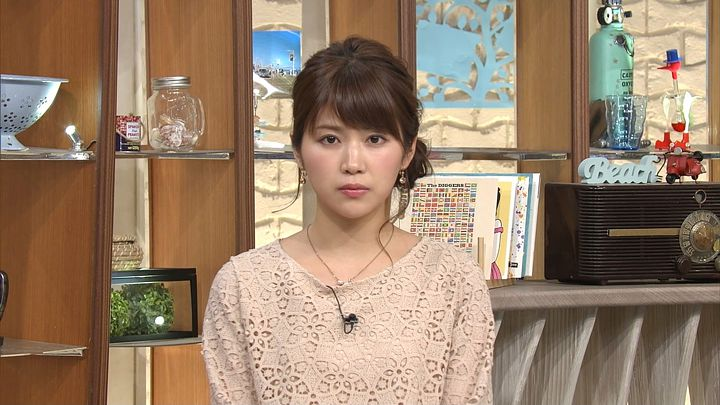 takeuchiyuka20170516_04.jpg