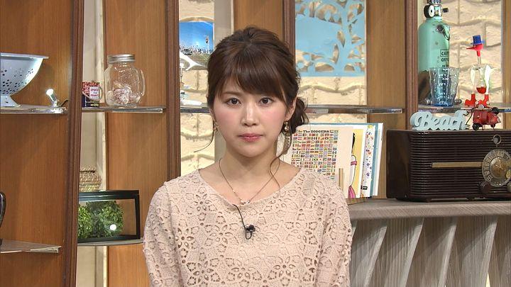 takeuchiyuka20170516_07.jpg
