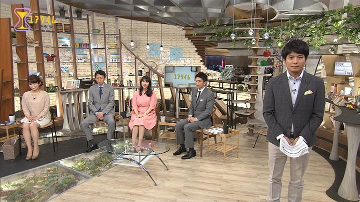takeuchiyuka20170516_08.jpg