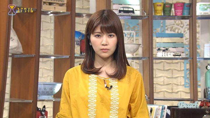 takeuchiyuka20170517_01.jpg