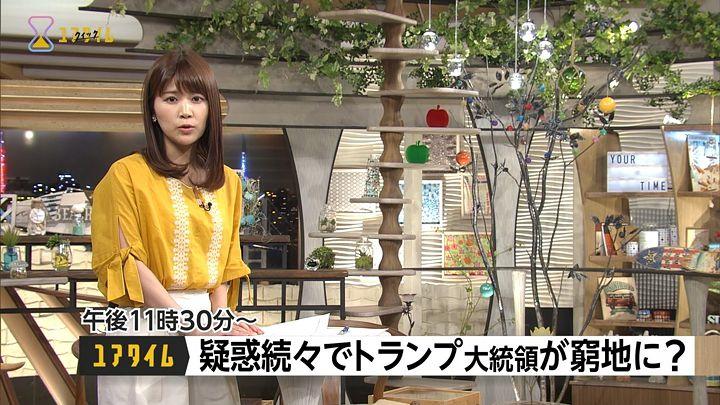 takeuchiyuka20170517_04.jpg