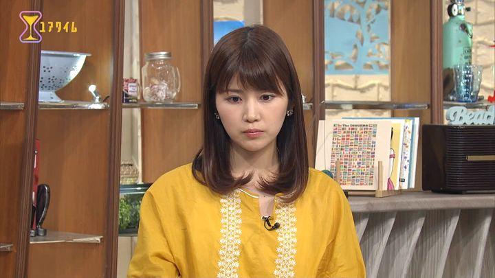 takeuchiyuka20170517_05.jpg