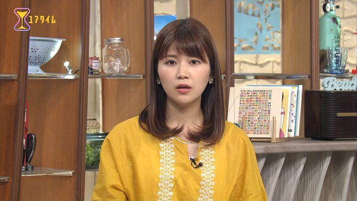 takeuchiyuka20170517_06.jpg