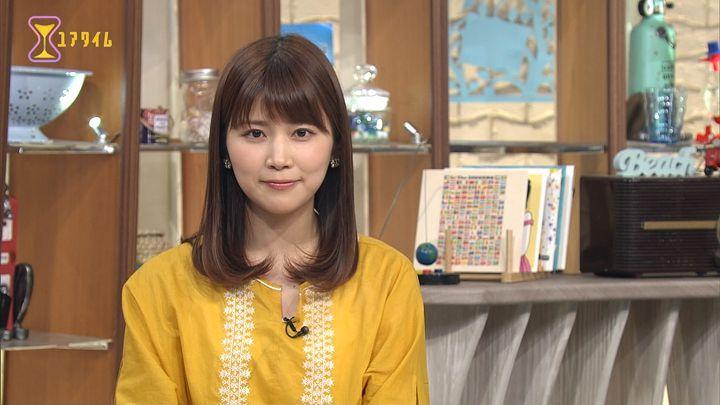 takeuchiyuka20170517_09.jpg