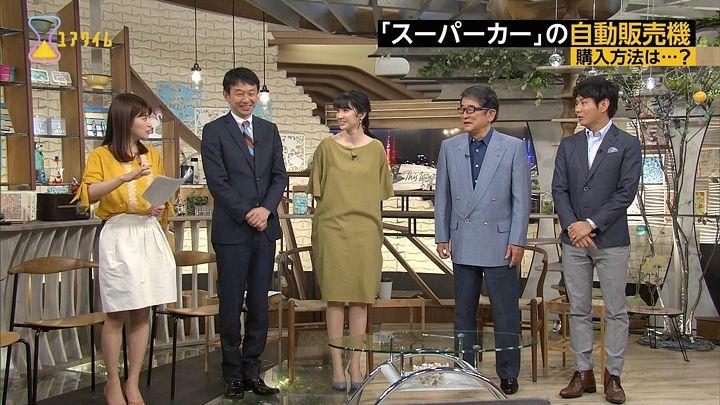 takeuchiyuka20170517_12.jpg