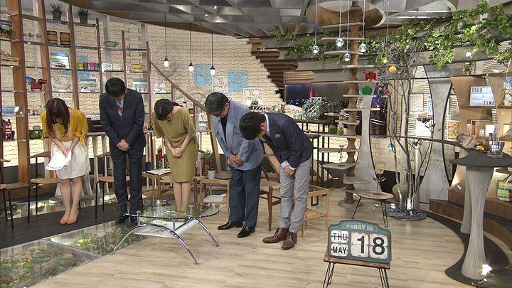 takeuchiyuka20170517_15.jpg